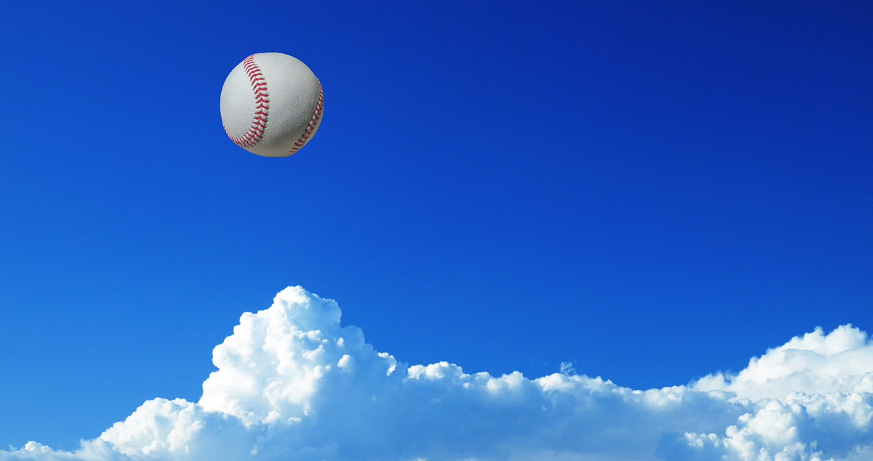 ベースボールショップドラフト